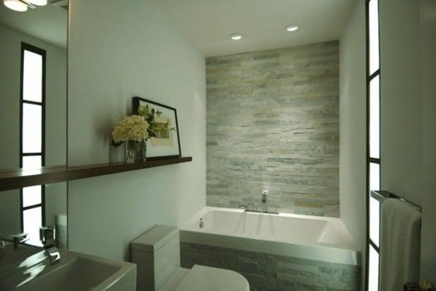 Bathrooms. Exotic Swedish Bathroom Designs And Decorations ... on exotic toilets, exotic small pools, exotic bathroom sinks, exotic bedrooms, exotic gardens, exotic showers, exotic modern bathroom, exotic small pets,