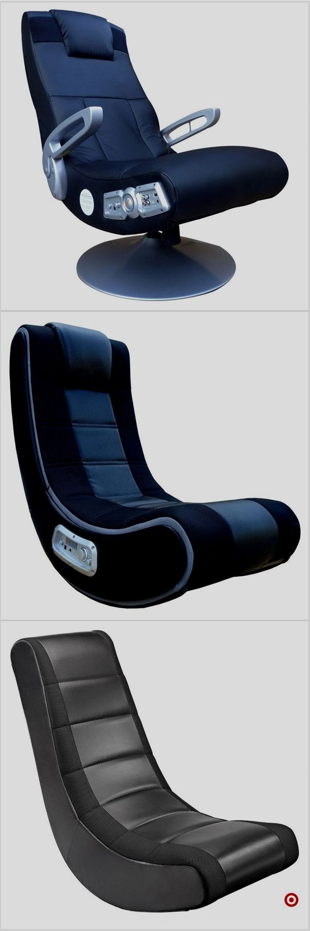 The 10 super Gaming Chairs models. Best character game chair Design. Shop Target for gaming chair you will love at great low prices. Free shipping u2026 & The 10 super Gaming Chairs models. Best character game chair Design ...