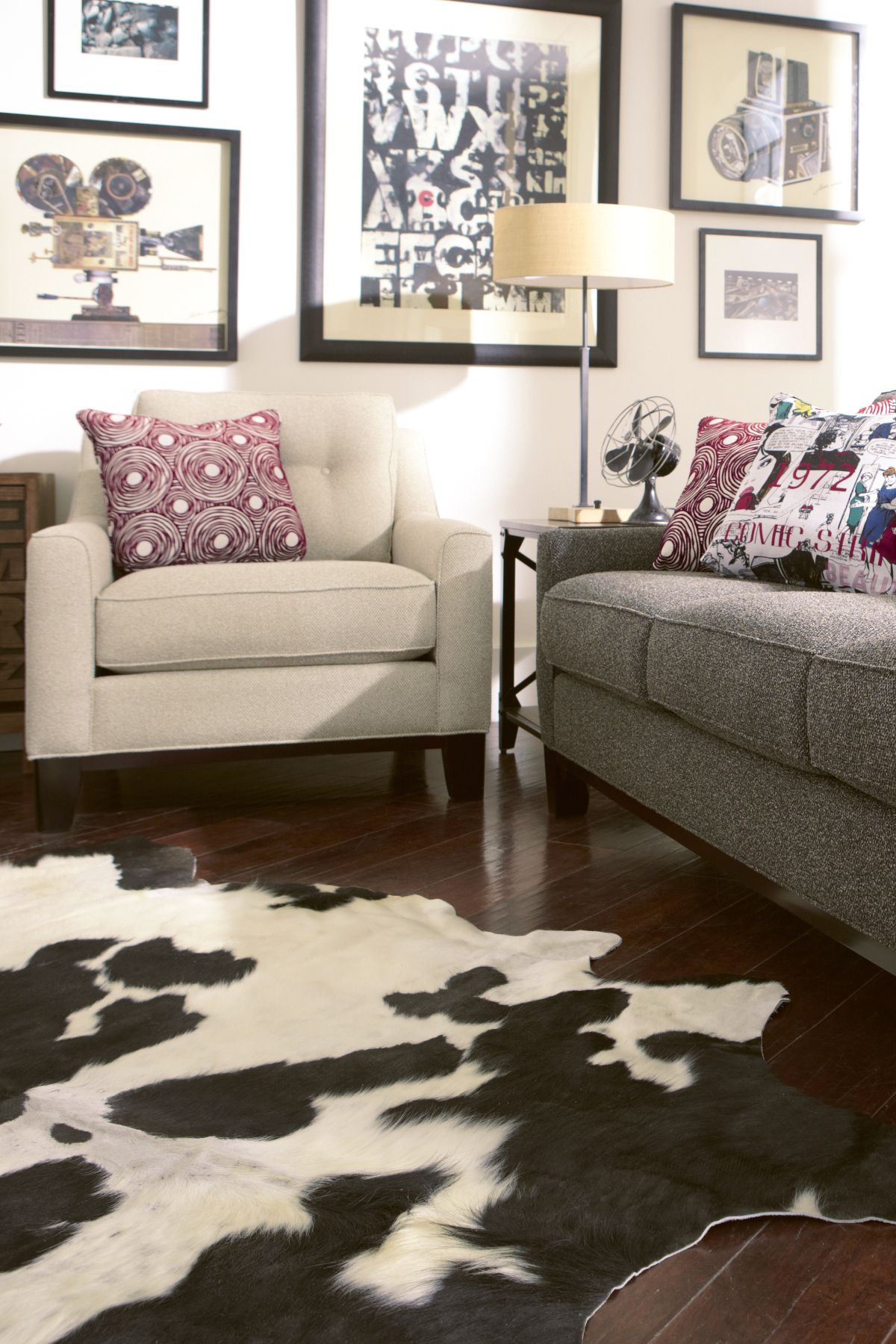 Upscale Living Room Furniture The Upscale Modern Look By Eb Kris Comfy Chair Comfy Sofa