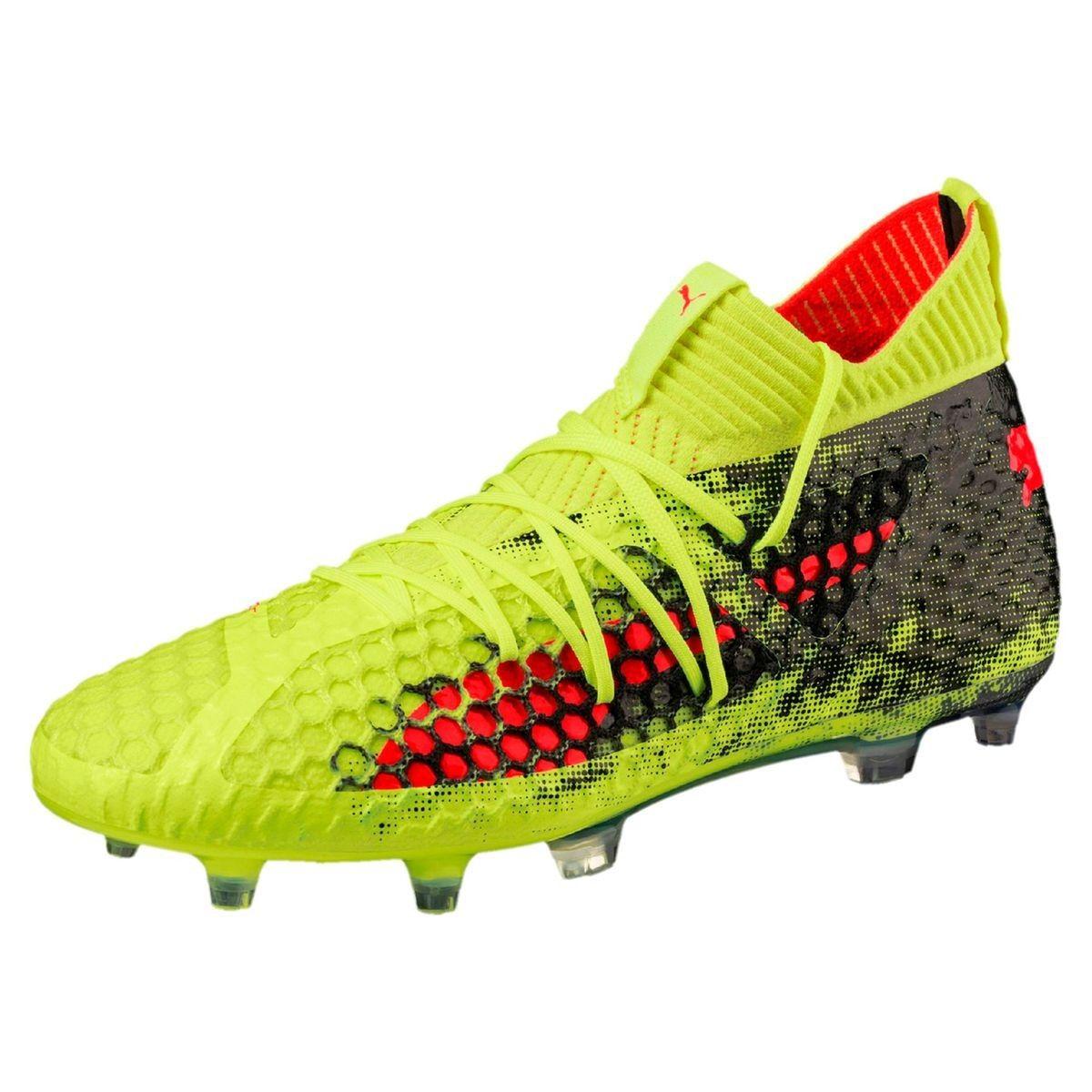 Épinglé sur chaussure de foot