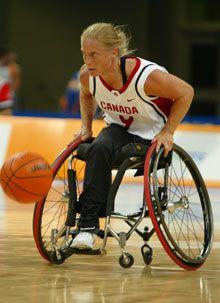 wheelchair olympics crazy creek original chair basketball handicapable pinterest