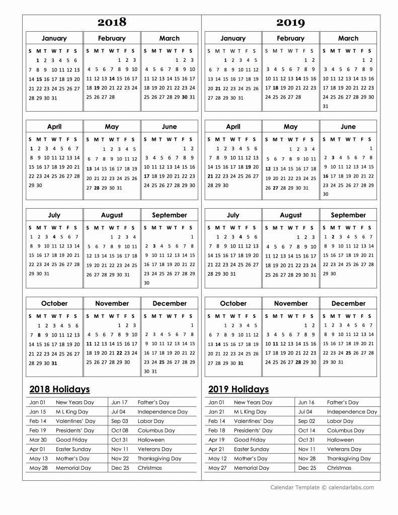 Julian Date Calendar For Year 2019 2018 Julian Calendar Pdf Free Calendar Template Academic Calendar Templates