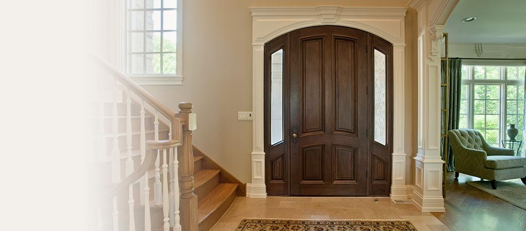 Ordinaire Single Panel 4 Foot Wide Front Entry Doors   Google Search