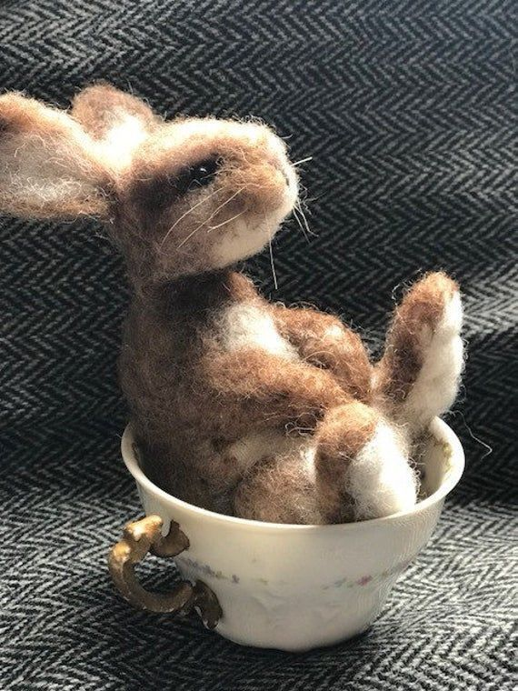 Bunny in a teacup, needle felted rabbit, needle felted animal #needlefeltedbunny Bunny in a teacup needle felted rabbit needle felted animal | Etsy #needlefeltedbunny Bunny in a teacup, needle felted rabbit, needle felted animal #needlefeltedbunny Bunny in a teacup needle felted rabbit needle felted animal | Etsy #needlefeltedbunny Bunny in a teacup, needle felted rabbit, needle felted animal #needlefeltedbunny Bunny in a teacup needle felted rabbit needle felted animal | Etsy #needlefeltedbunny #needlefeltedbunny