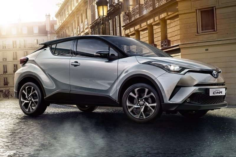 Toyota Upcoming Cars In India Toyota Upcoming Cars In India This Toyota Upcoming Cars In In Toyota Upcoming Cars Upcoming Cars Toyota