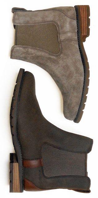 d8e71ba66d08 Ariat Wexford H2O Boots for Women
