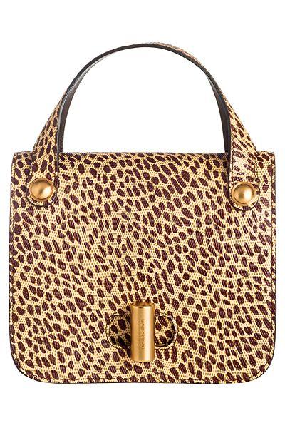 Animal Print Handbags Whole