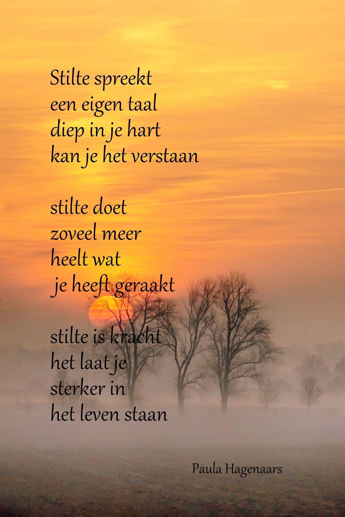 Rumi Citaten Nederlands : Gedichten paula hagenaars mooie teksten