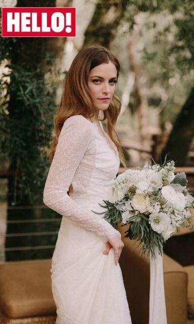 the 25 best riley keough wedding ideas on pinterest hug