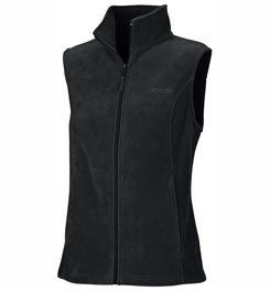 $29.98 you can get Columbia Women's Big Benton Springs Vest, Black, 1X product which is one of the best products from Columbia #womanspringjacketplussize