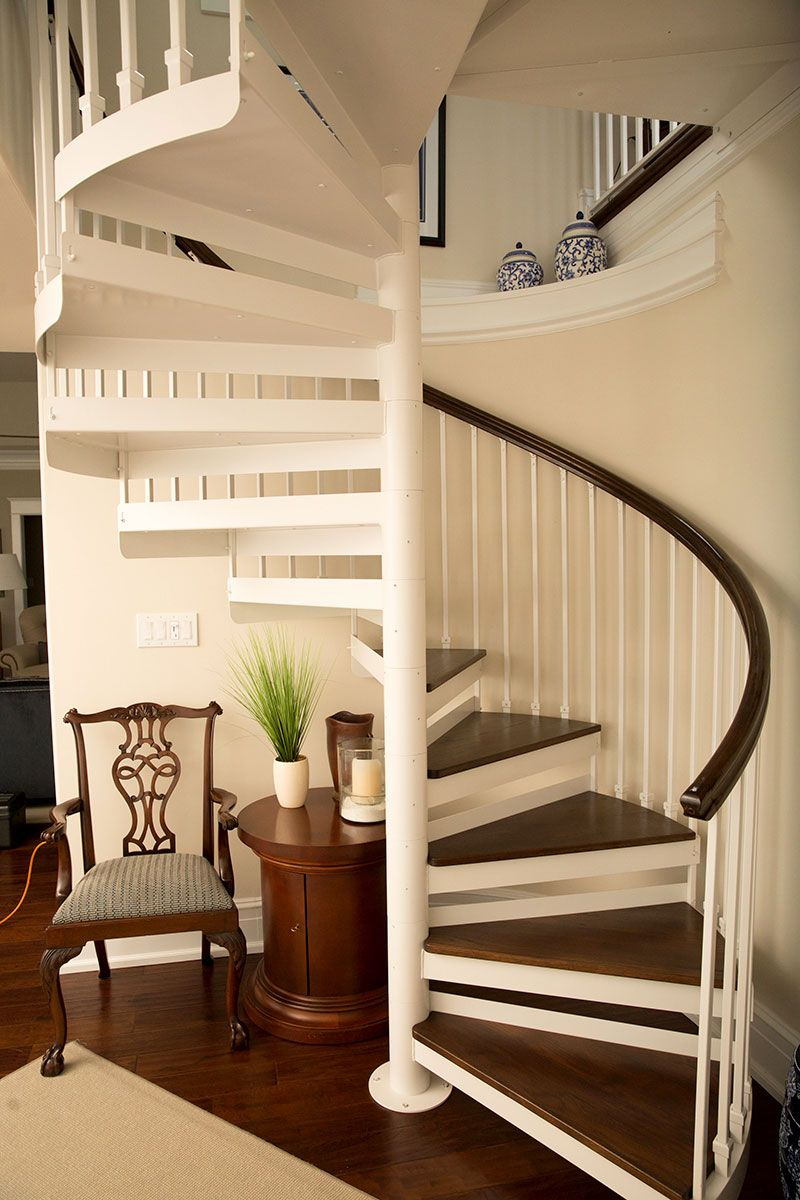 Best Metal Spiral Staircase Photo Gallery In 2020 Home Stairs Design Spiral Stairs Design 400 x 300