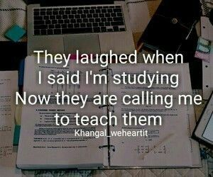 Image about quotes in Study📚📚📚 by D R E A M E R