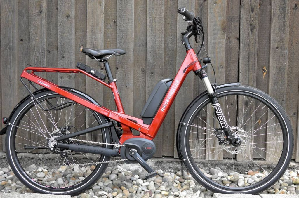 Ebike News Nyc Allows Pedal Assist Compact Ebikes Friction
