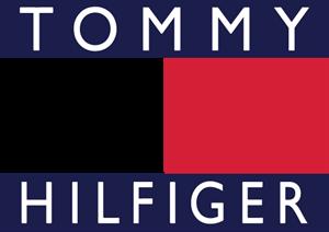 Pin By Yasser On Food Design Tommy Hilfiger Clothing Brand Logos Luxury Brand Logo