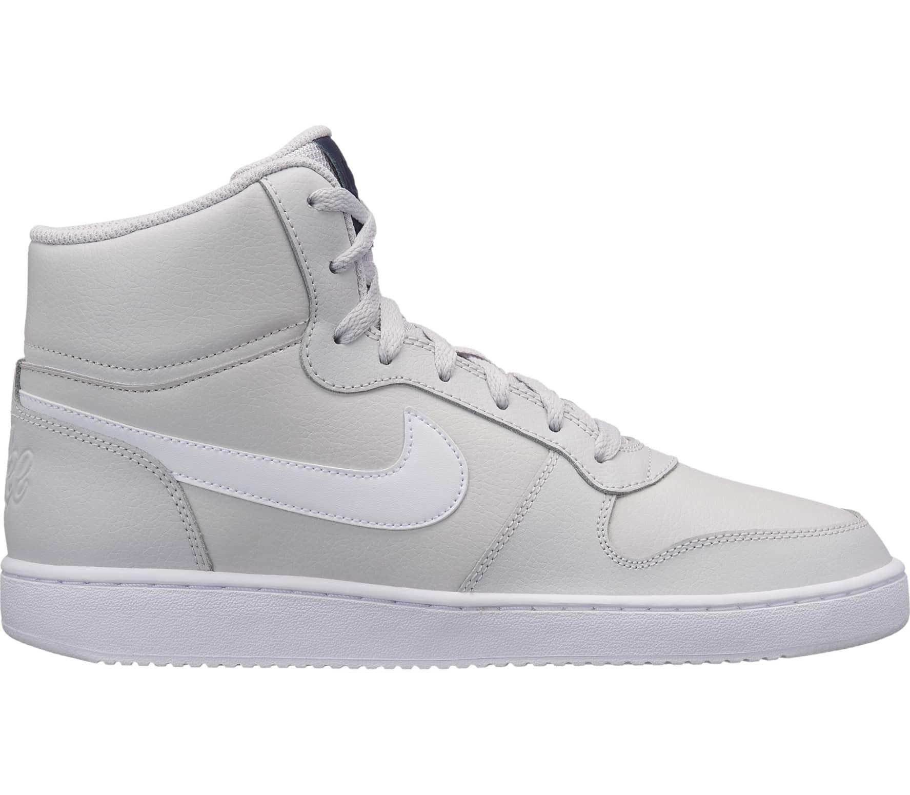 Nike Herren Sneaker Ebernon Mid