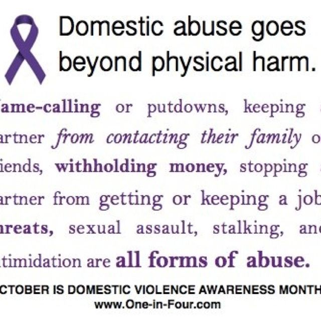 domestic violence quotes and sayings - Bing Images ...