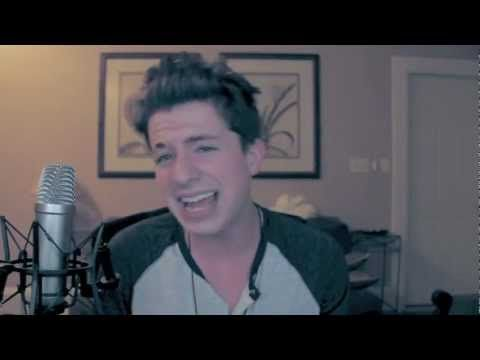 if you want a youtube theme song or a song written for you, email me at charlieputhbusiness@gmail.com  SHOUTS OUT TO ALL MY BRAZIL FANS!!!   SUBSCRIBE TO http://www.youtube.com/charlieputh | http://www.itunes.com/charlieputh |      http://www.twitter.com/charlieputh | Instagram @charlieputh | http://www.facebook.com/ottoputh     Hey friends. While t...