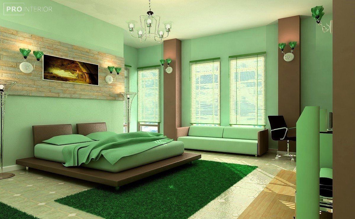 картинки в зелено-коричневом цвете ломтик необходимо свернуть