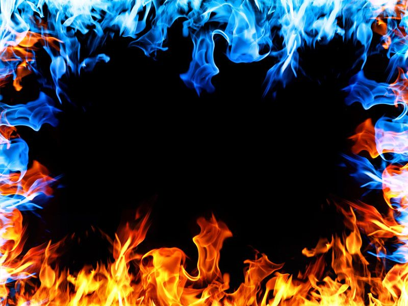 Fire Flames Frame Free Background Fire And Smoke Textures For Photoshop Fire Image Smoke Texture Smoke Background
