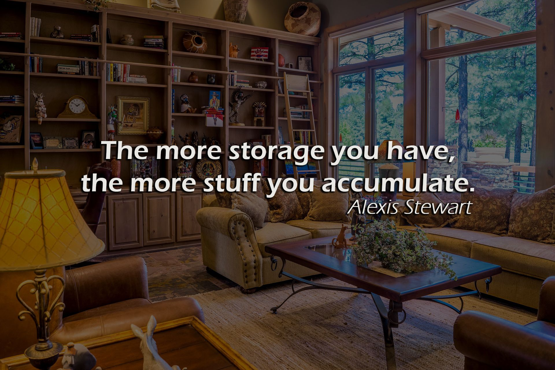 Furniture Storage Sydney Give A Room For New Stuff Without Throwing The Old Ones Out Call