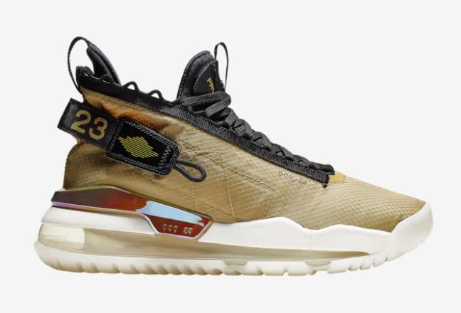 Nike air max, Sneakers, Air max sneakers