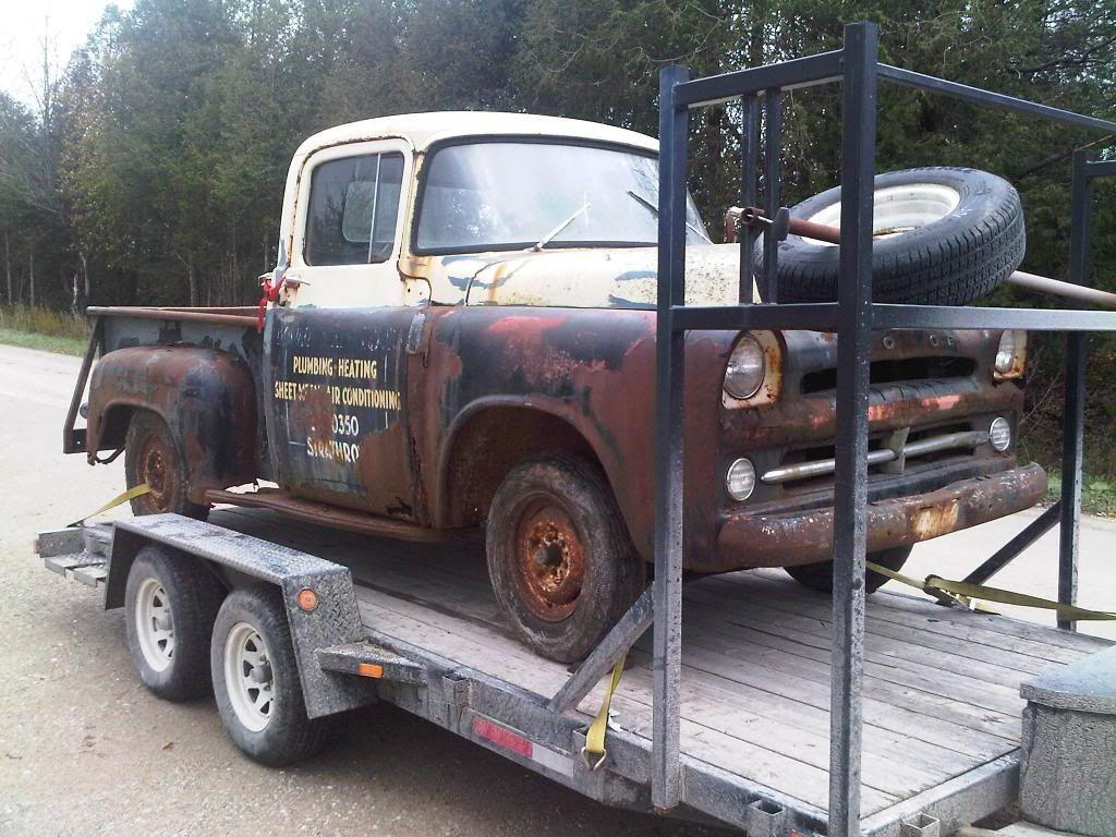 1957 dodge dodge custom royal 1957 dodge truck mopar pinterest dodge trucks dodge and sidecar