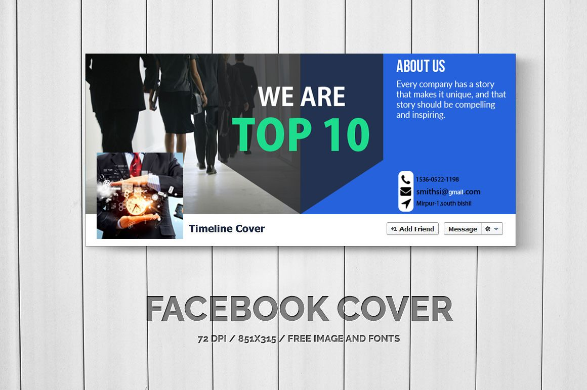 Looking For A Social Media Cover Design Click On Image Profile Picture Design Cove Cover Photo Design Graphic Design Services Facebook Cover Photos,Makoti African Dresses Designs Pictures 2020