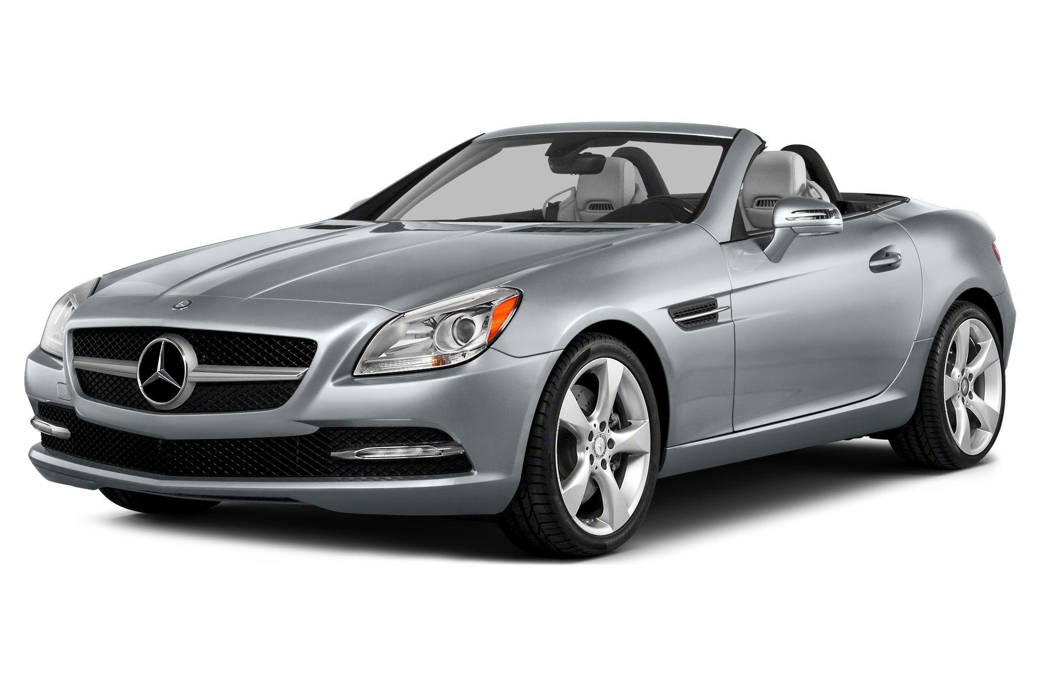 Get The Best Cheap Prices For Luxury Car Rental Dubai With A Large Selection Of Luxury Cars And Locations Mercedes Benz Slk Mercedes Benz Luxury Car Rental