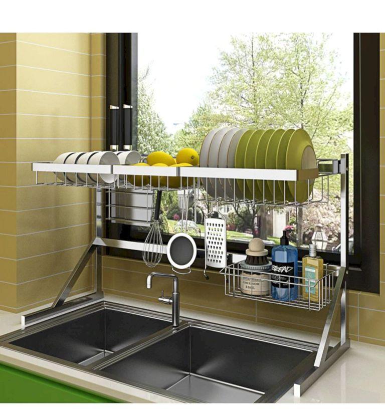 Best Kitchen Sink Ideas Best Kitchen Sinks Drying Rack Kitchen Cool Kitchens