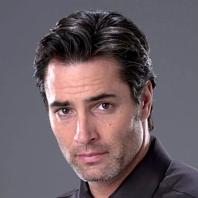Victor Webster in continium | VICTOR WEBSTER | Fan Expo Vancouver