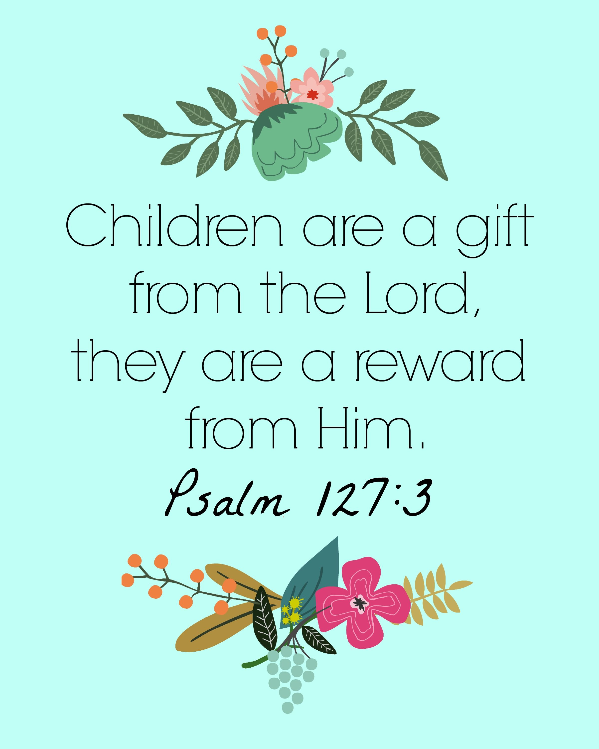 Happy Mother S Day Religious Quotes: Happy Mother's Day! {Free Printable
