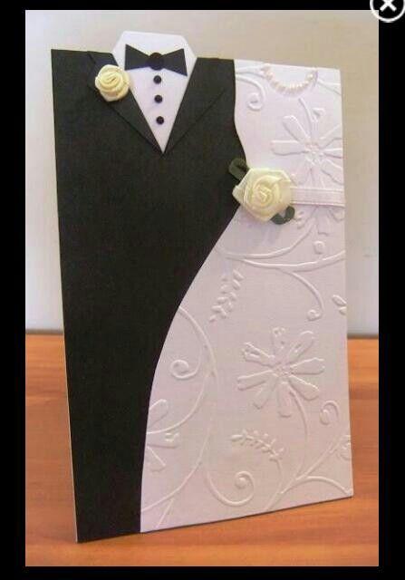 Bodas plata Wedding Pinterest Plata, Boda y Bodas de plata - invitaciones para boda originales