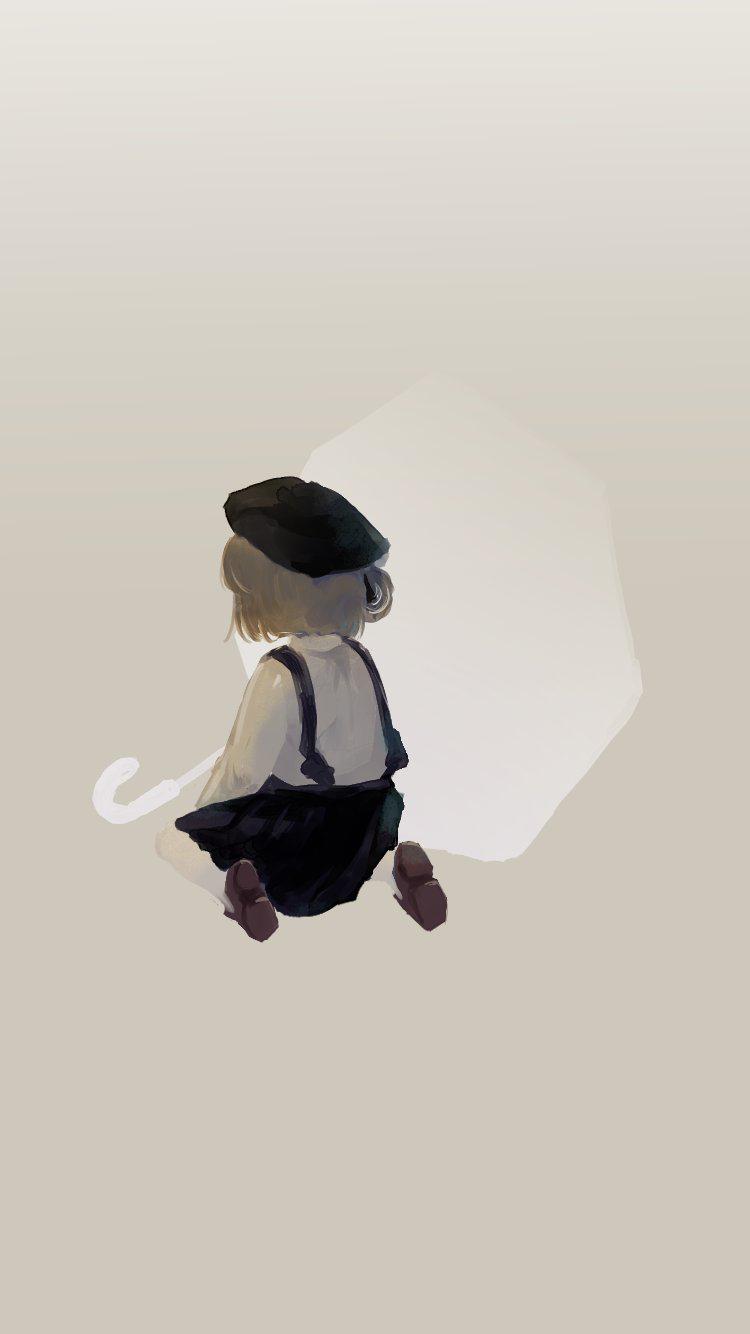 Pin De Ahim En Dibujo Personajes De Fantasia Dibujos Arte