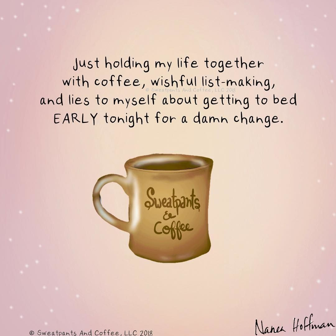 50 Funny Coffee Quotes And Sayings To Wake You Up If This Is Coffee Please Bring Me Some Tea But If T Funny Coffee Quotes Coffee Humor Friday Coffee Quotes