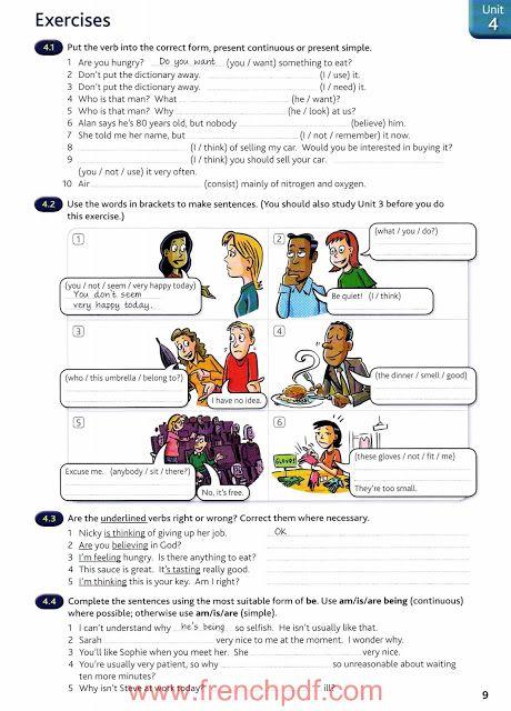 Basic  English Grammar In Use Pdf Book Download