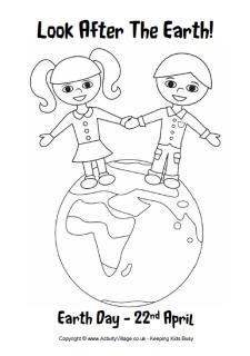 free printable colouring pages of everything and