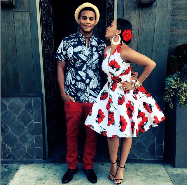 Birthday Dress Code Ideas: Havana Nights Theme Party Attire - Google Search
