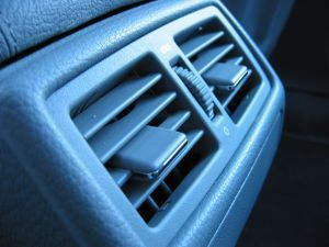 DIY Automotive Repair Project: How to Fix a Stinky Car Air