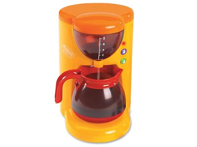 Coffee Maker At Lakes Learning