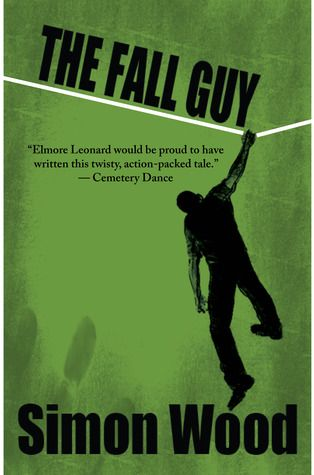 The fall guy ebook pdf best seller books to read pinterest the fall guy ebook pdf fandeluxe Gallery
