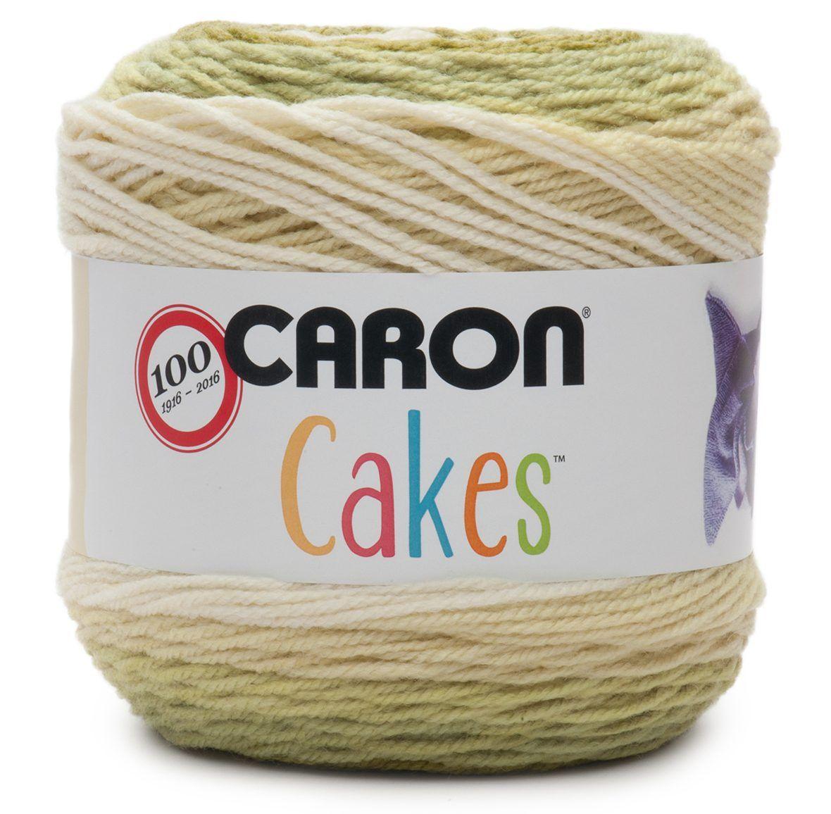 Free Crochet Patterns Featuring Caron Cakes Yarn | Patrones ...