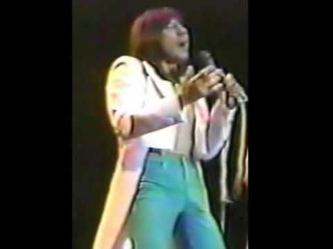 Steve Perry (Journey) - Patiently - Mr. Green Pants! | Steve Perry ...