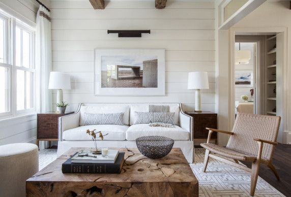 Modern colonial style things i need for house livin - Contemporary colonial interior design ...