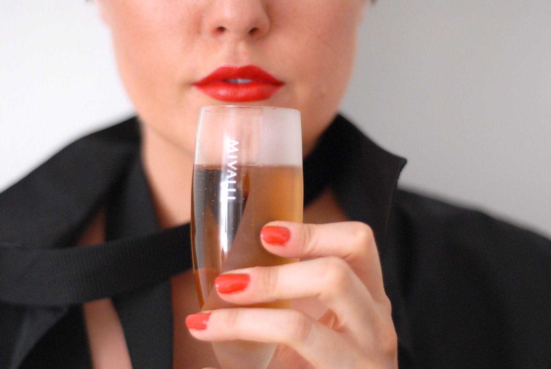 #MD #mivalli #suomalainenmuotoilu #sisustus #homedecor #elegance #wineglass #candleholder #finnishdesign #nordicdesign