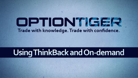 Pin by OptionTiger com on OptionTiger Free Courses | Us