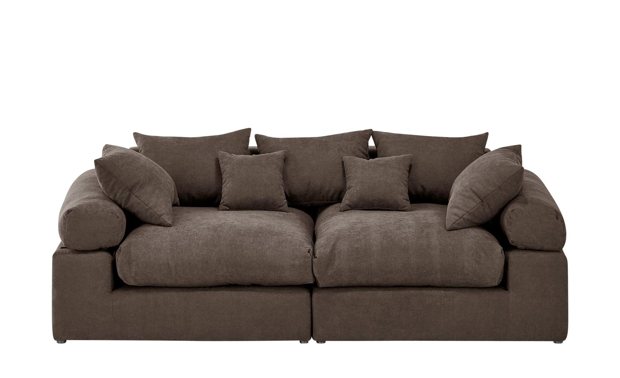 Smart Big Sofa Lionore Mit Bildern Grosse Sofas Grosses Sofa Sofa