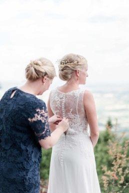 Hochzeit Ablauf Feier