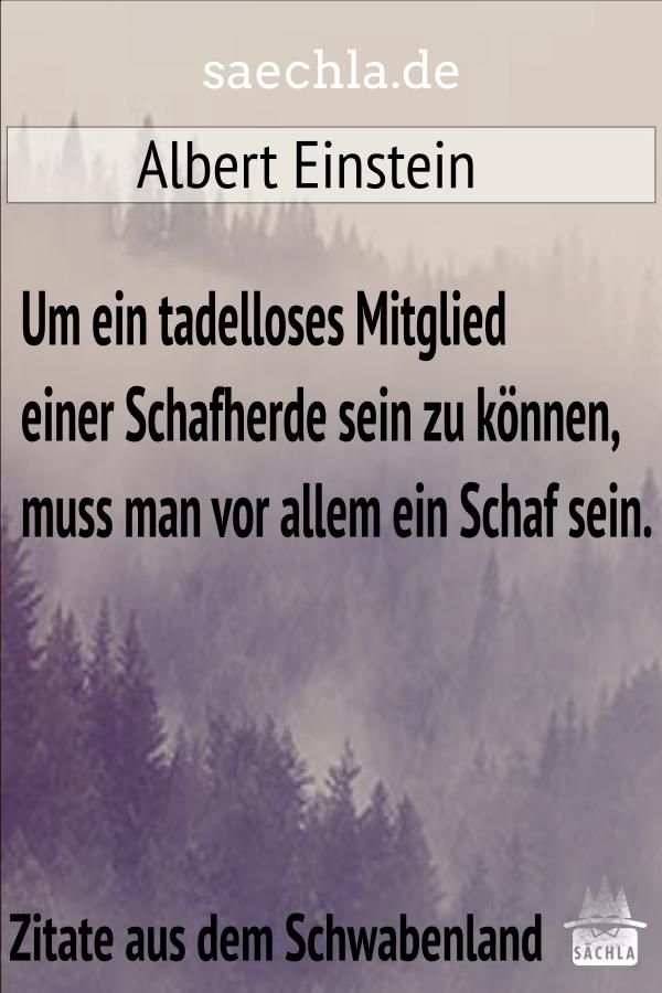 Mitglied Einer Schafherde Zitate Von Schwaben Kilian