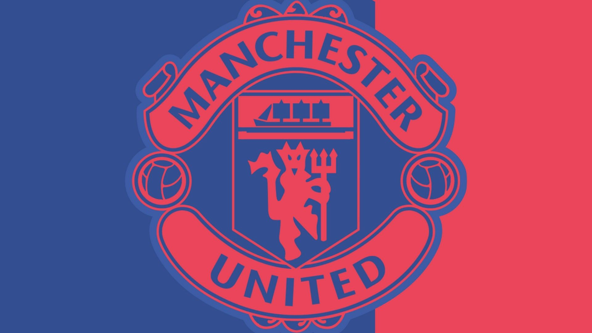 Hd Manchester United Backgrounds Best Football Wallpaper Hd Football Wallpaper Team Wallpaper Manchester United Wallpaper