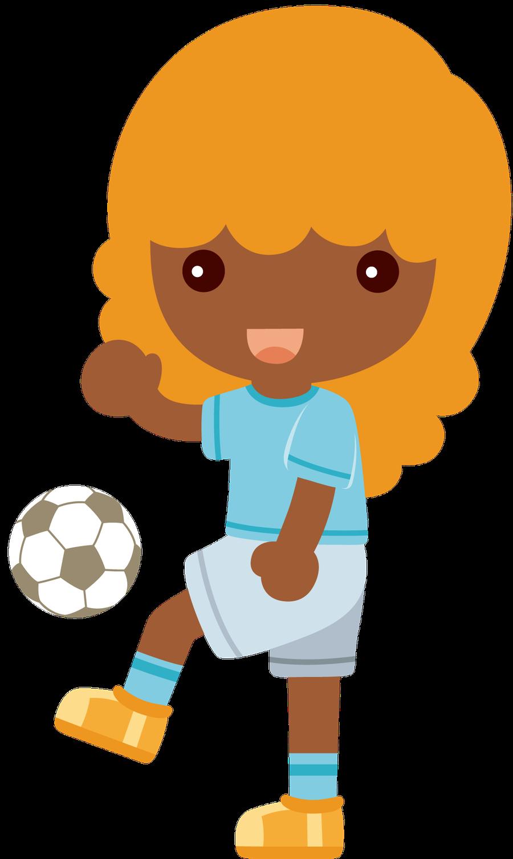 Futebol - Minus   sports   Pinterest